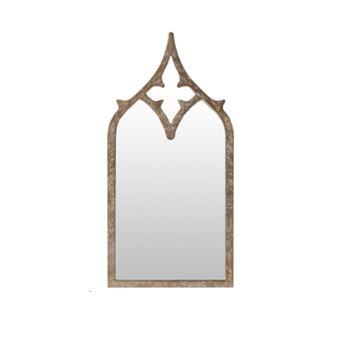 SRY-Gothic-Mirror