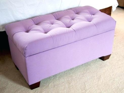 storage-ottoman-purple-bench-design-storage-bench-tufted-tufted-storage-bench-pink-purple-bench-inspiring-inspiring-ottoman-storage-box-purple.jpg