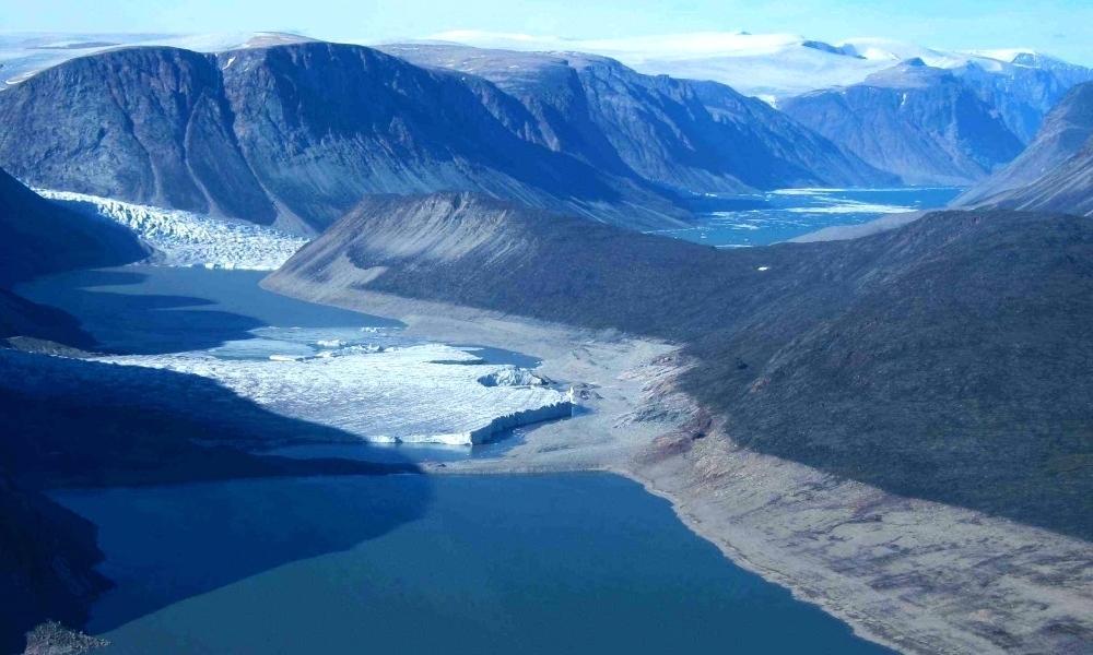capital-of-nunavut-canada-island-arctic-cruise-port-schedule-capital-city-of-nunavut-territory-canada.jpg