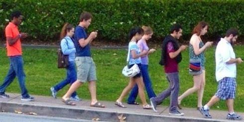 college-students-_uppb.jpg