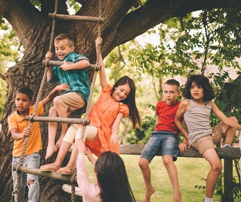 Kids-playing-outdoors3-1.jpg