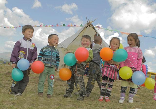 Mongolia_GerKindergarten_Unicef.jpg