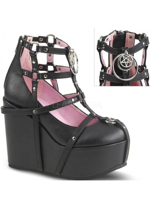 poison-25-1-black-platform-gothic-cage-shoe-pentagram-650x900.jpg