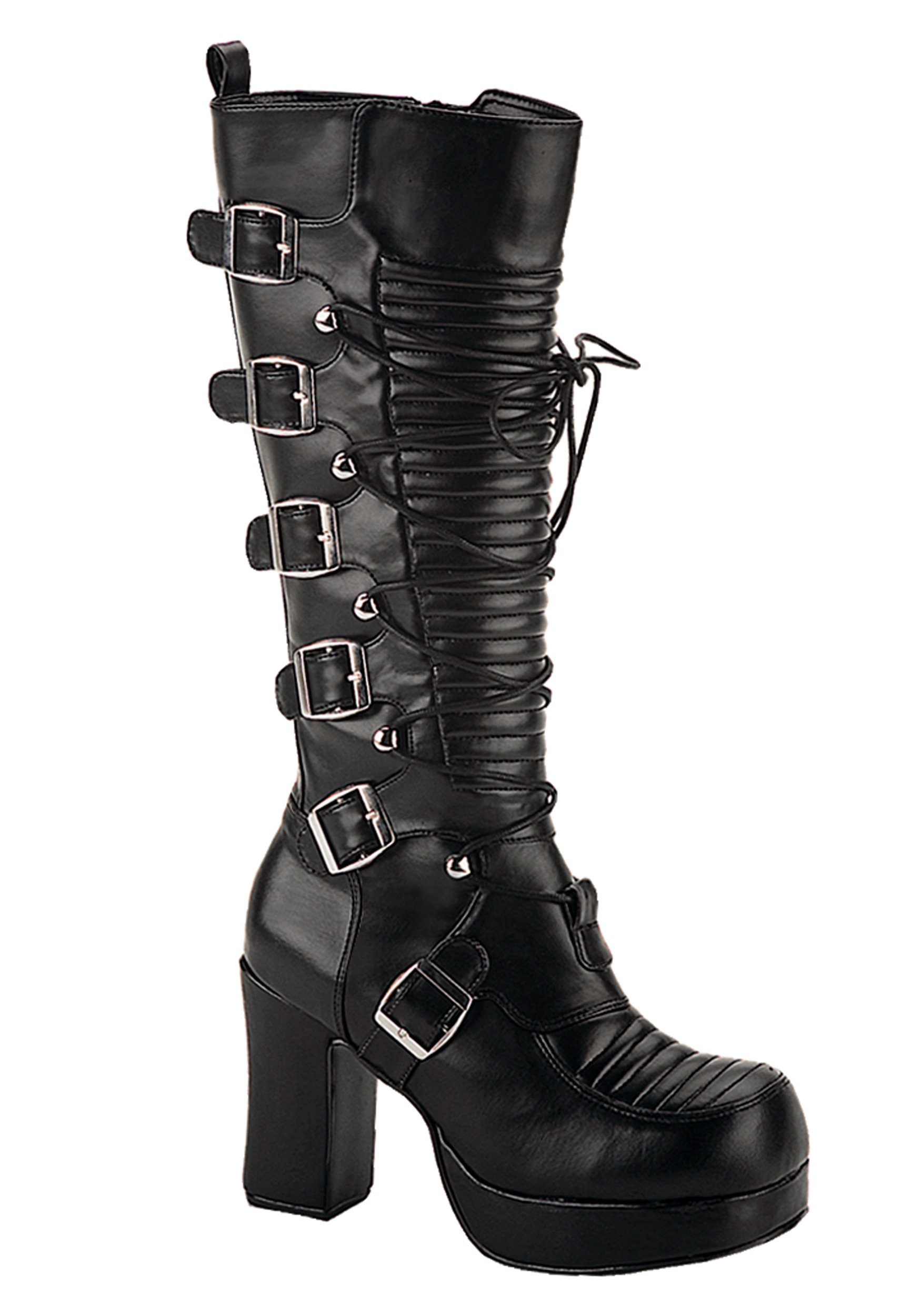 womens-goth-boots