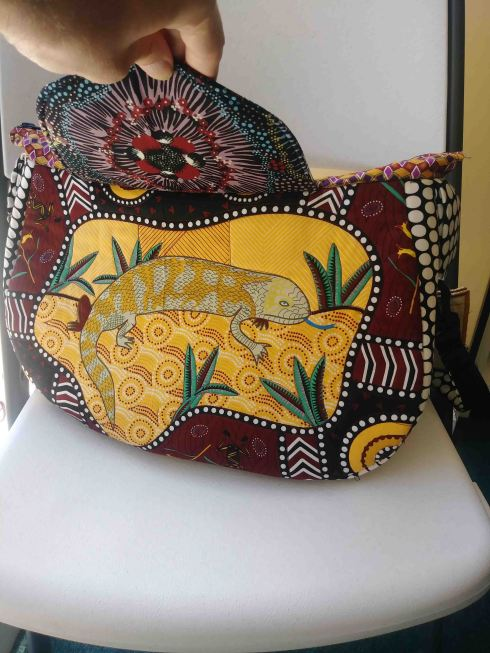 lizard purse 2.jpg