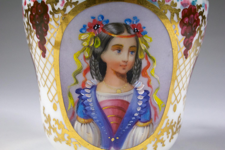 Russian_Porcelain_Portrait_Cup_6.jpg