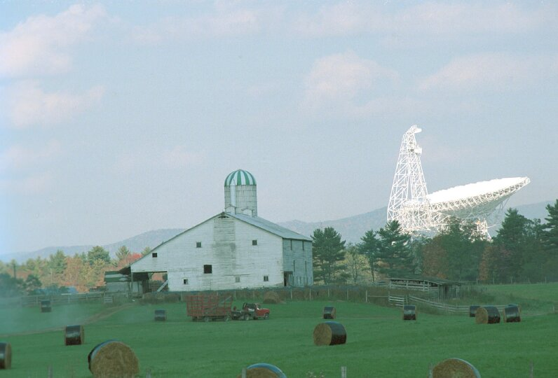 green-bank-telescope-in-west-virginia.jpg