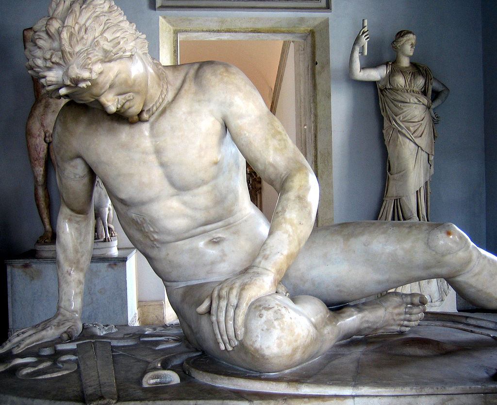 1024px-Dying_gaul