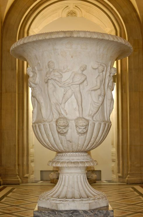 800px-Borghese_Vase_Louvre_Ma86_n6