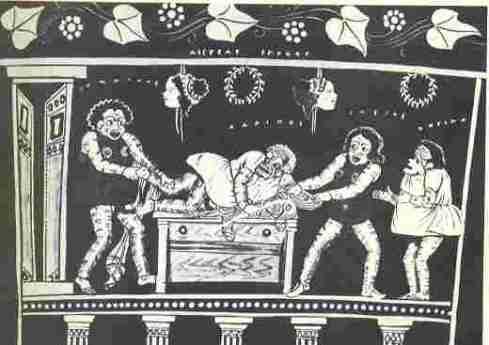 ancient_greek_clowns.jpg