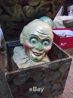 CREEPY-Antique-Celluloid-Victorian-clown-Jack-in-the-Box-hand-painted-face-Box-03-obnp.jpg