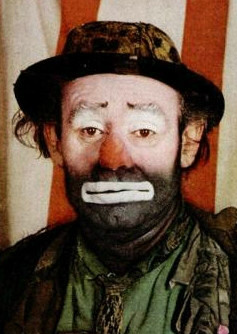Emmett_Kelly_1953_(cropped)