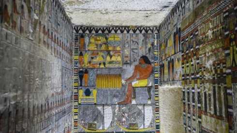 http _cdn.cnn.com_cnnnext_dam_assets_190415091717-02-egypt-khewi-tomb-0413.jpg