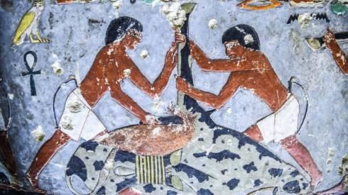 http _cdn.cnn.com_cnnnext_dam_assets_190415091909-03-egypt-khewi-tomb-0413