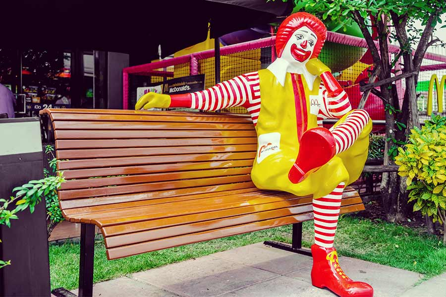 McDonalds-make-Ronald-McDonald