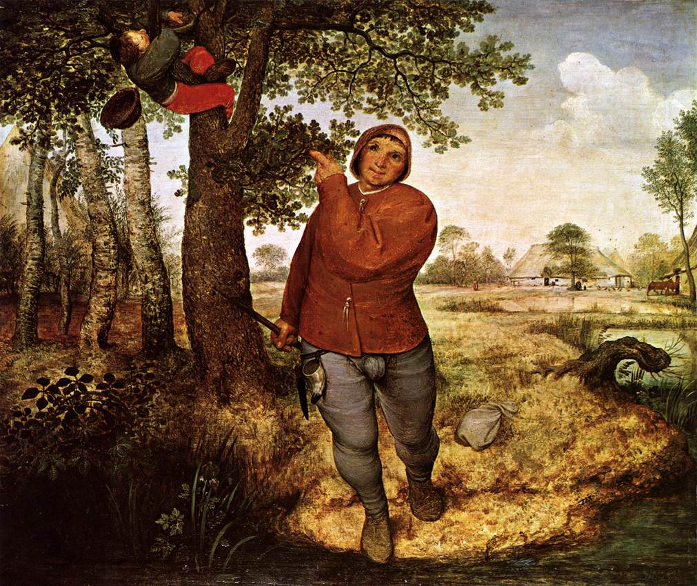 The_Peasant_and_the_Birdnester_Pieter_Bruegel_the_Elder_1568+from+wikimedia