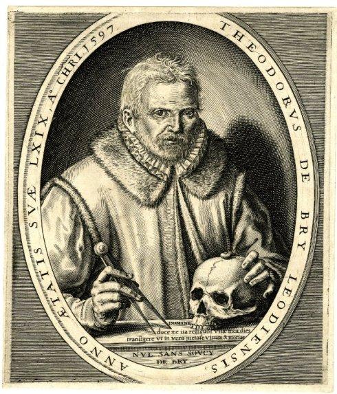 Theodor_de_Bry_self_portrait_1597