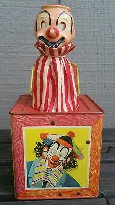 Vintage-Clown-Jack-in-the-box.jpg