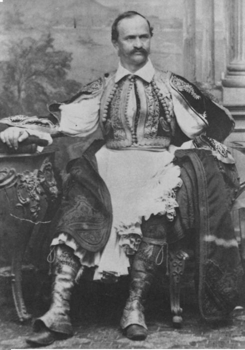 OtonIdeGrecia1865