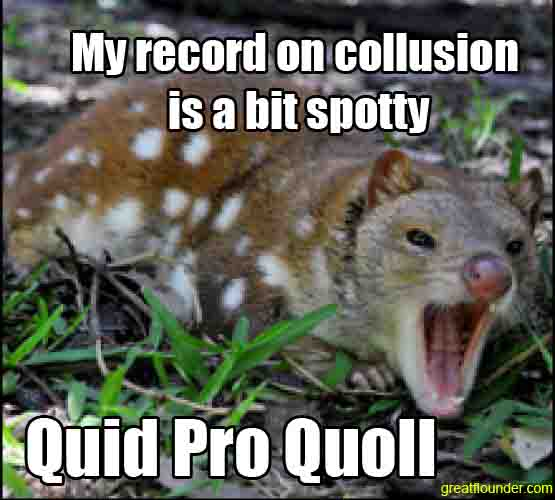 quidproquoll.jpg
