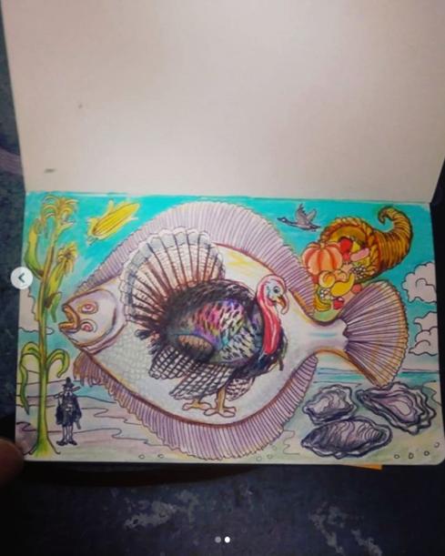 Screenshot_2019-11-28 Wayne Mack Ferrebee ( greatflounder) • Instagram photos and videos