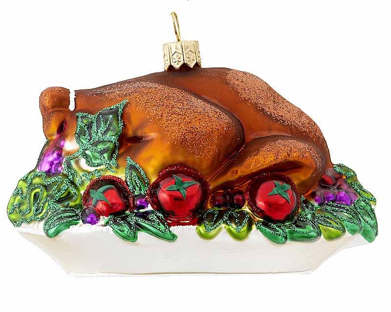 Thanksgiving-Turkey-IM13001