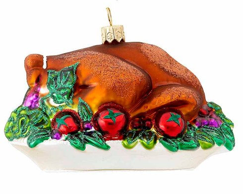 Thanksgiving-Turkey-IM13001