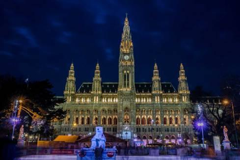 House-Sitting-Vienna.jpg