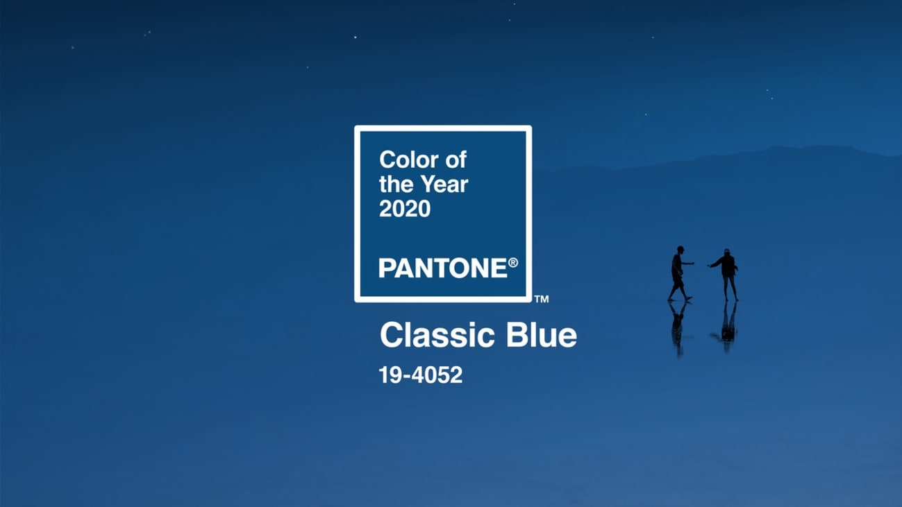 http _cdn.cnn.com_cnnnext_dam_assets_191204162115-pantone-color-of-the-year-2020-classic-blue.jpg