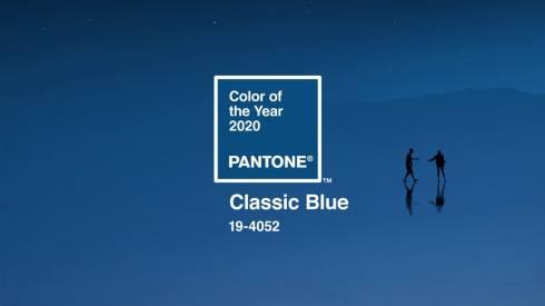 http _cdn.cnn.com_cnnnext_dam_assets_191204162115-pantone-color-of-the-year-2020-classic-blue.jpg