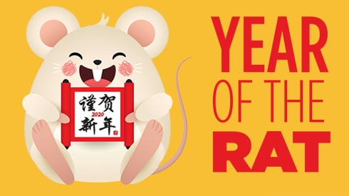 5878367_012520-cc-year-ofthe-rat-img