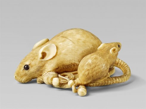 csm_Lempertz-1092-602-Asian-Art-I-Indian-Southeast-Asian-and-Japanese-Art-An-ivory-netsuke-of-two-r_42cf29b985