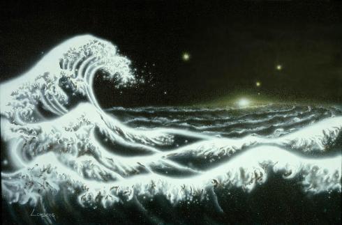 galactic-wave-jon-lomberg.jpg