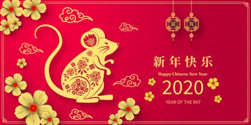 happy-chinese-new-year-2020-year-rat-paper-cut-style-chinese-characters_2307-292
