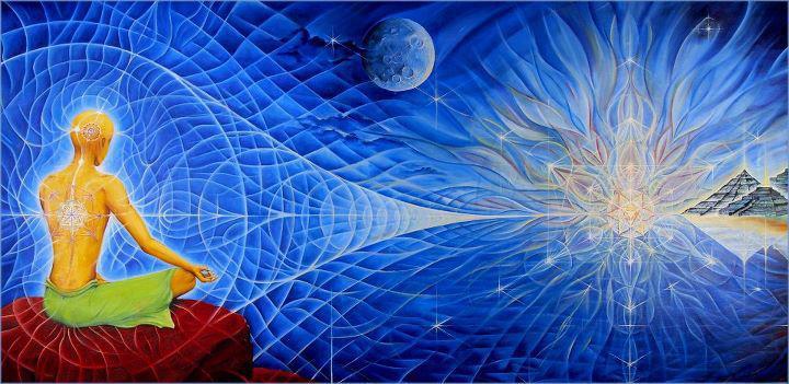 pisces-sign-symbol-cosmic-wave.jpg