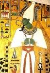 640px-Osiris-tomb-of-Nefertari