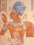 blue_crown_pharaoh