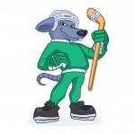 hockey-rat-mascot-design_26838-42