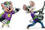 news-fancy-new-queens-sprinklers-daffys-and-the-museum-of-comic-and-cartoon-art-close-a-famous-rat-m