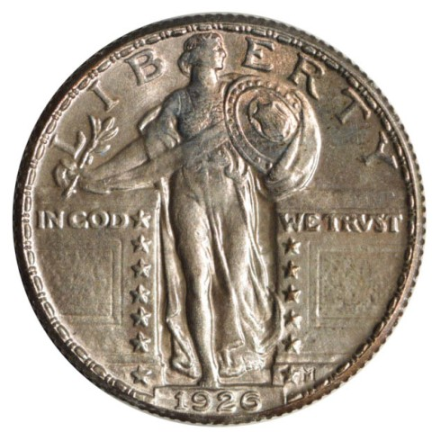 1926-standing-liberty-quarter-ms62-for-sale-w1732-obverse