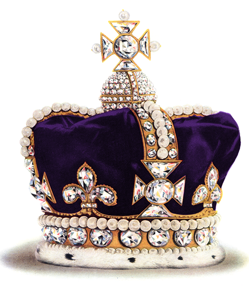 Mary_of_Modena's_Crown