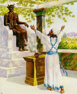 4c1aeb64cc61163ec6f3a5c19748dd51--goddesses-bible