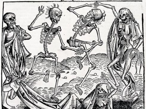 danse_macabre_by_michael_wolgemut_edit