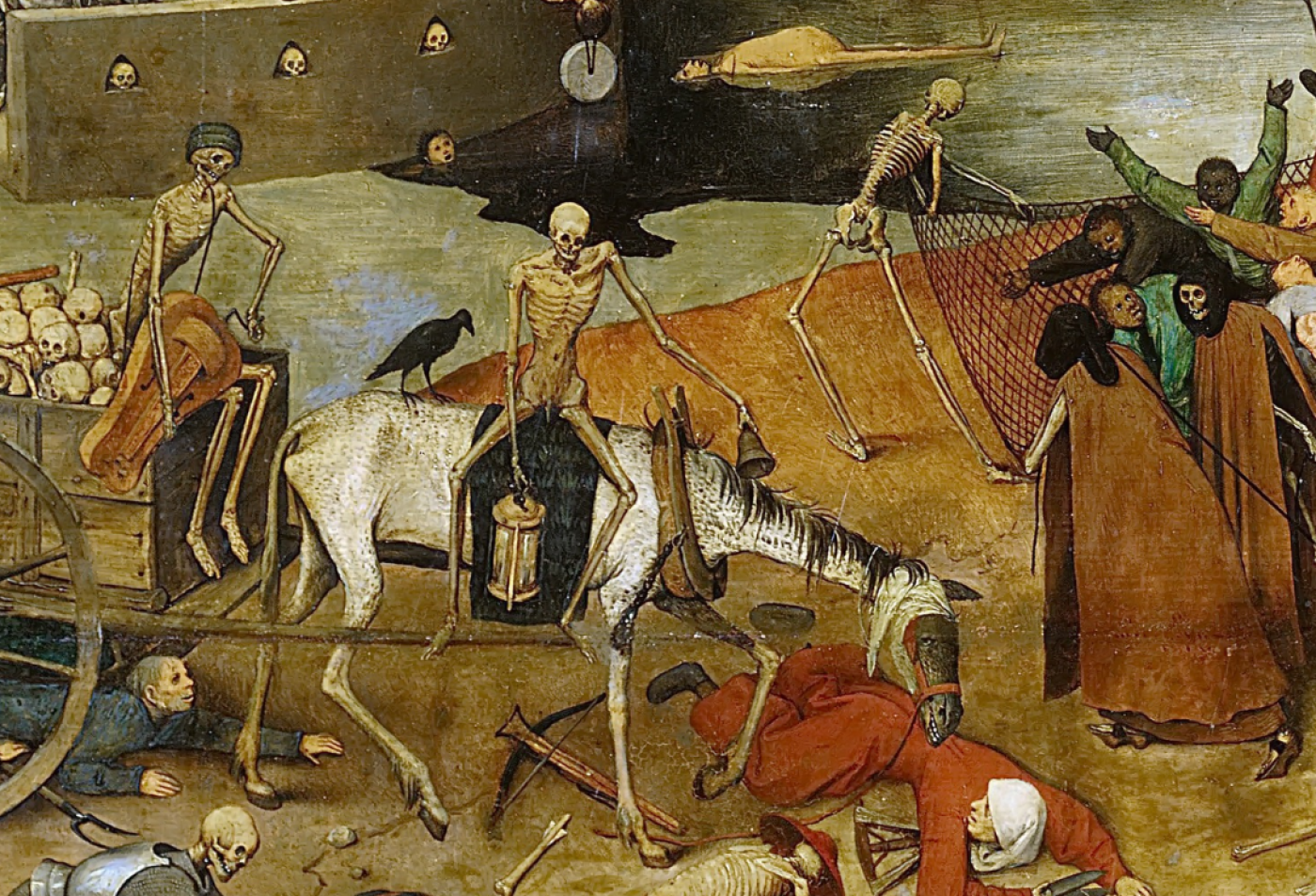 the_triumph_of_death_pieter_bruegel