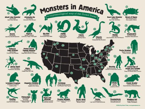 hogislandpress_monstermap-1__880