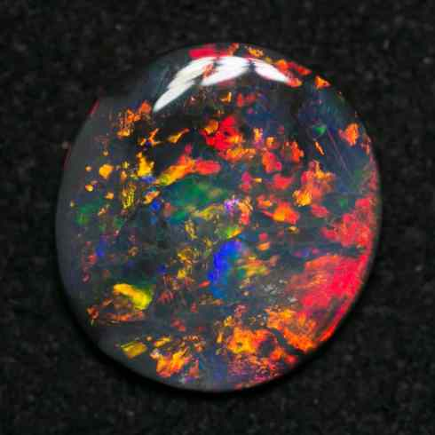 1.32ct-black-opal1