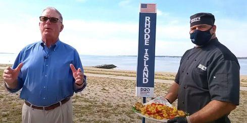 rhode-island-dnc-roll-call-DNC